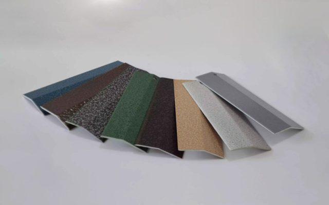 moldura-pisa-alfombra